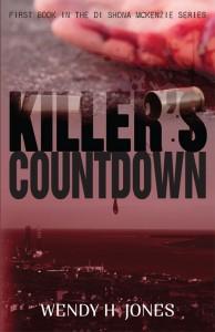 Killers Countdown