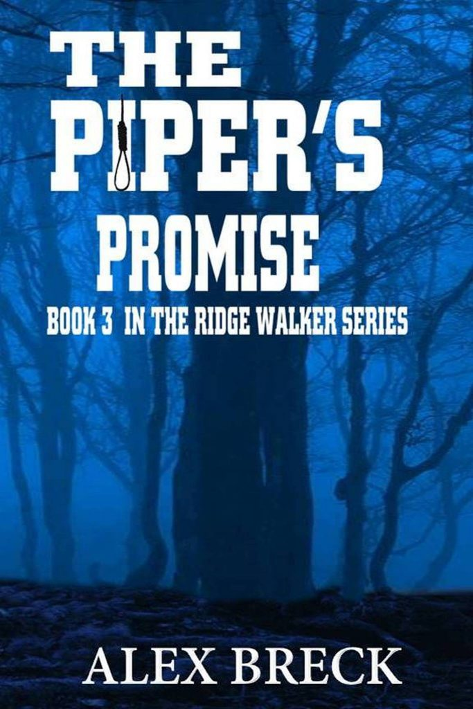 The Piper's Promise